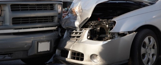 Motor Vehicle Injury Colorado Pain Denver Golden