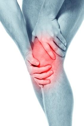 Platelet Rich Plasma Arthritis