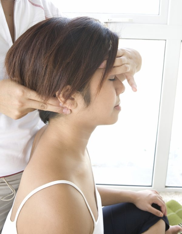 Acute Headache Treatment