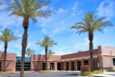 scottsdale arizona pain clinic