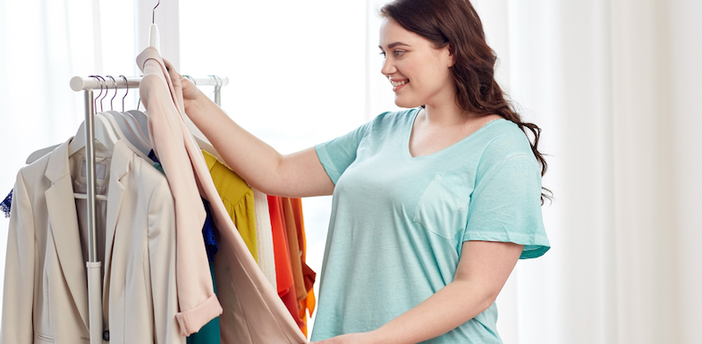 15 Fibromyalgia Clothing Choices You Can Make To Prevent Pain | ColoradoPain.co