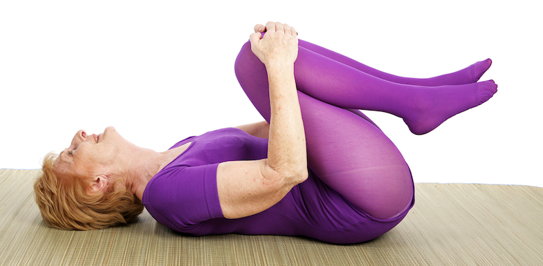 15 Piriformis Syndrome Stretches And Exercises To Find Relief  | Colorado Pain