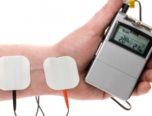 How To Use A TENS Unit (And 6 Other FAQs)